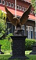 Burn Hall golden eagle.jpg
