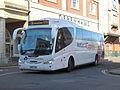 Bus IMG 0872 (16356291181).jpg