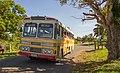Bus Nadromai-Cuvu at Cuvu Village.jpg