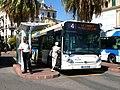 Bus azur 2012 - Heuliez 127 n°30.JPG