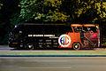 Bus des Handballclubs Erlangen in Berlin 20140822 6.jpg