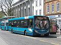 Bus img 8307 (16013467689).jpg