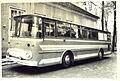 Bus vom Tanz-und-Schauorchester Rostock.jpeg