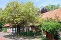 Buschhaus in Wiedensahl.JPG