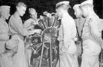 Bush Field - Aviation Cadets in Engine Shop.jpg