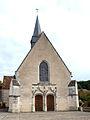 Busloup-FR-41-église-12.jpg