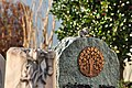 Busskirch - St. Martin - Friedhof 2011-11-18 14-54-30.jpg