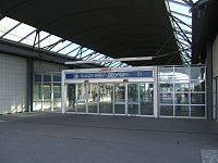 BussySaintGeorges-RER02.jpg