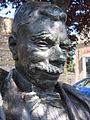 Buste van Pieter Zeeman.jpg