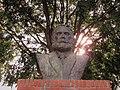 Busto de Pablo Iglesias.jpg