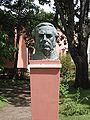 Busto de Urquiza.JPG