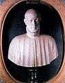 Busto marmoreo di Tullo Petrozzani.jpg