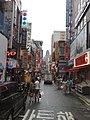 Busy street, Seoul.jpg