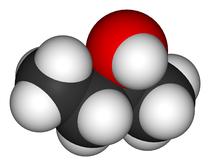 Butan-2-ol-3D-vdW.png