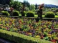Butchart Gardens - Victoria, British Columbia, Canada (29282906422).jpg