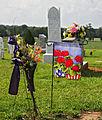 Butler Family Cemetery.jpg