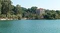 Butrint, Albania2.jpg