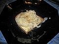 Butterbrotscheibe mit Rettichsalat.jpg