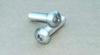 Button head bolt.tif