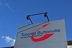 ButtonvilleAirport18.jpg