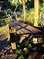 Buxa bench.JPG