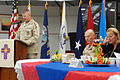 Buzby Conducts Last Command Prayer Breakfast DVIDS94048.jpg