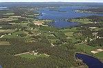 Byarna runt Bygdeträsket och Göksjön - KMB - 16000300022283.jpg
