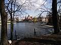 Bydgoszcz - panoramio (17).jpg