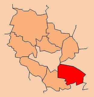 Gmina Solec Kujawski Gmina in Kuyavian-Pomeranian Voivodeship, Poland