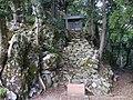 Byobu, Taga, Inukami District, Shiga Prefecture 522-0303, Japan - panoramio.jpg