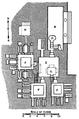 C+B-Tombs-Fig1-TombOfTheKings.PNG