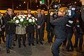 Cérémonie hommage victimes TGV Strasbourg 16 novembre 2015.jpg