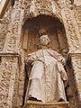 Córdoba Spain.9 (18374851880).jpg