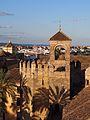Córdoba Spain - Alcázar de los Reyes Cristianos.7 (18538348156).jpg