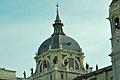 Cúpula de la Almudena (3469656964).jpg