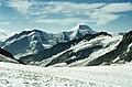 C3.00b Jungfraufirn, Aletschhorn.jpg