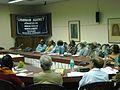 CAAMB conference Kolkata 25022013.jpg