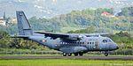 CASA Armée de l'Air (26765514042).jpg