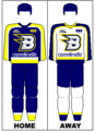 CBR Brave Ice Hockey Home and Away Jerseys.png
