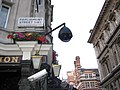 CCTV in London 139.jpg