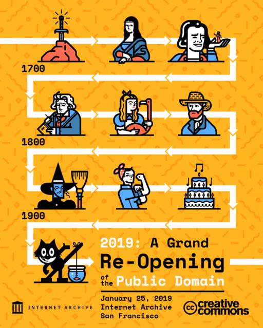 CC ReOpening Poster Final Edit Dec27 72dpi-768x959