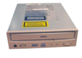 CD-ROM drive.png