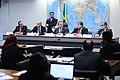 CDR - Comissão de Desenvolvimento Regional e Turismo (16980577384).jpg