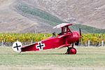 CF15 Fokker Dr I 050415 04.jpg