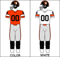 CFL Jersey BCL1972.png
