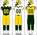 CFL Jersey EDM 2005.png