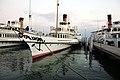 CGN ships mp3h0067.jpg