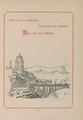 CH-NB-200 Schweizer Bilder-nbdig-18634-page031.tif