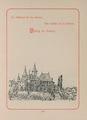 CH-NB-200 Schweizer Bilder-nbdig-18634-page373.tif