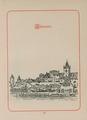 CH-NB-200 Schweizer Bilder-nbdig-18634-page393.tif
